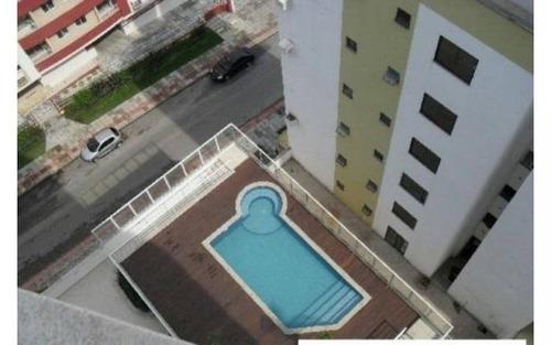 apartamento 2 quartos com amplo terraço no itacorubi predio com lazer