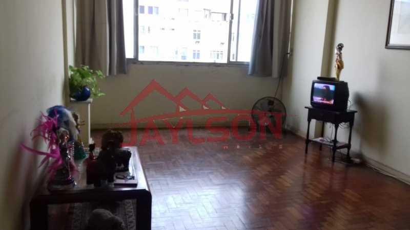 apartamento - 2 quartos - copacabana - meap20868