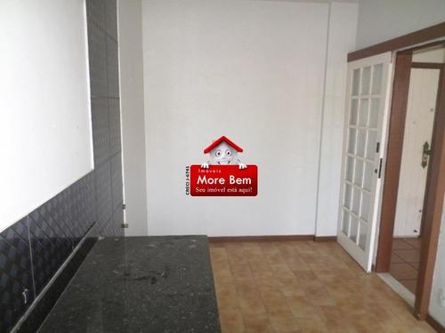 apartamento 2 quartos em são pedro da aldeia/rj - ap2-203