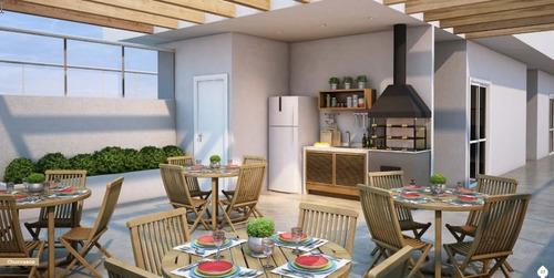 apartamento 2 quartos em vila da penha | largo do bicão |