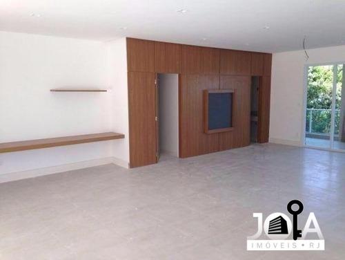 apartamento 2 quartos essence - barra da tijuca - 220