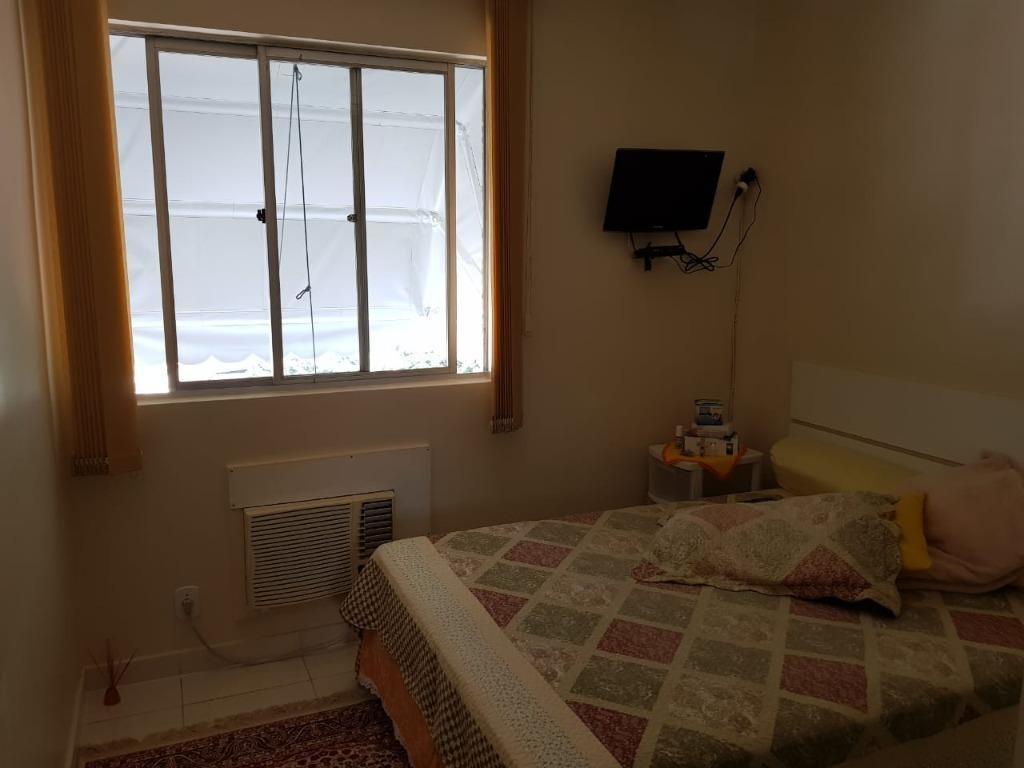 apartamento 2 quartos , excelente localização. - ap3265