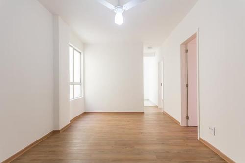 apartamento 2 quartos - guadalupe