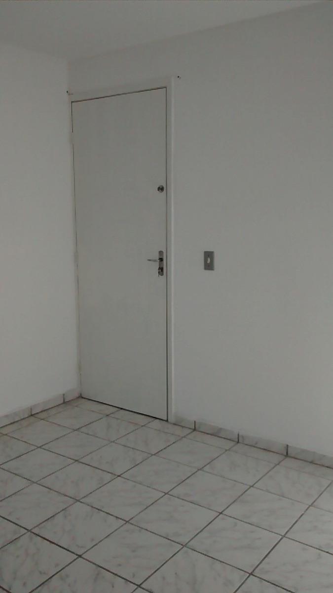 apartamento 2 quartos guaianazes sp,