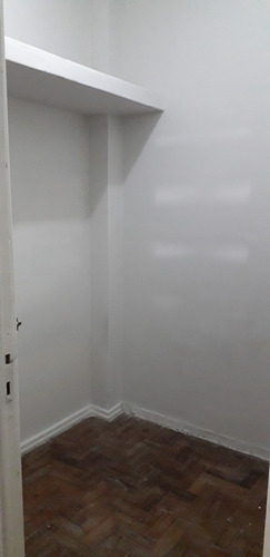 apartamento 2 quartos ingá