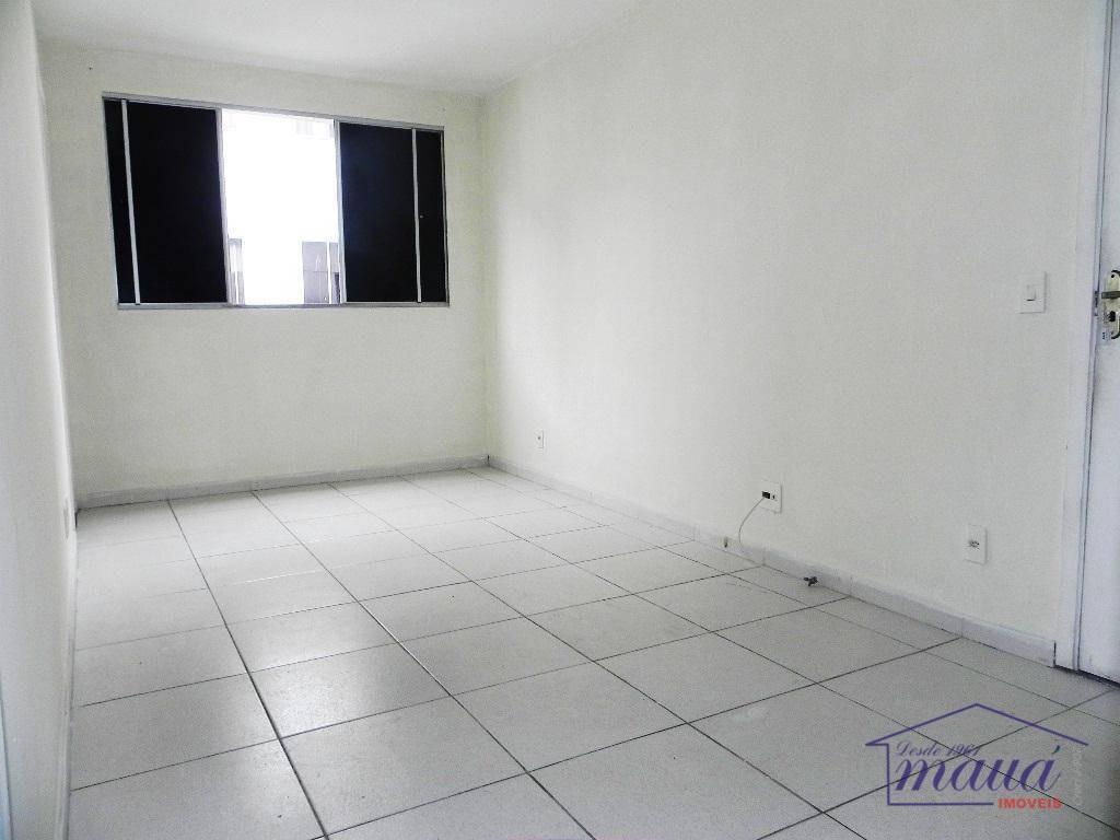 apartamento 2 quartos - jd. primavera - ap0076
