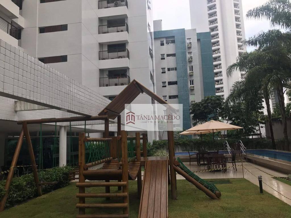 apartamento 2 quartos, lazer completo com piscina, sauna, sala de jogos em localização privilegiada. - ap0200