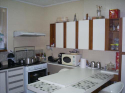 apartamento 2 quartos, marapé, santos - ap0136