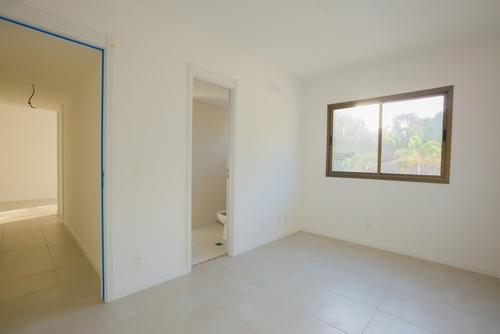 apartamento 2 quartos na freguesia | today | 1 ano grátis!