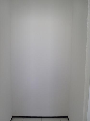 apartamento 2 quartos na messejana