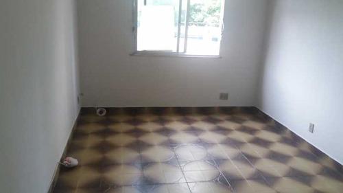 apartamento 2 quartos na taquara   oportunidade  