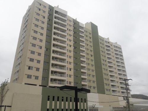 apartamento 2 quartos na vila da penha - vila das fontes