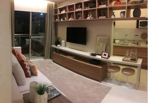 apartamento 2 quartos no cachambi