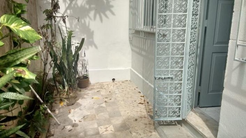 apartamento 2 quartos no centro de niterói. - ap00106 - 32974407