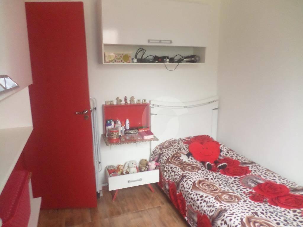 apartamento 2 quartos, no colubande, são gonçalo. - ap6421
