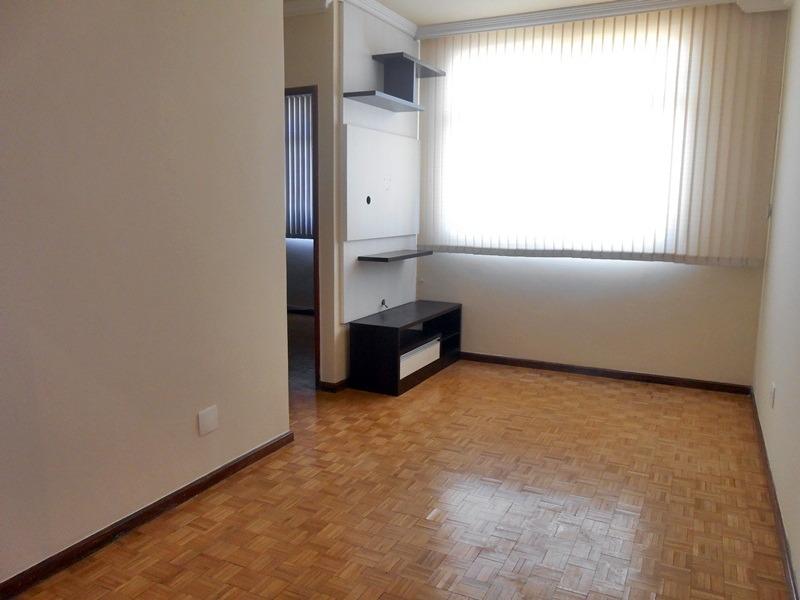 apartamento 2 quartos no manacás - ibh8