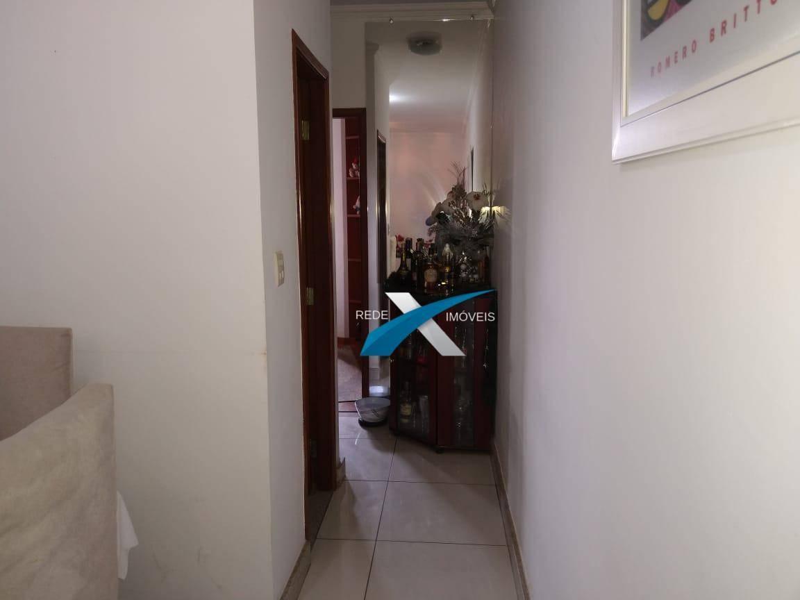 apartamento 2 quartos no melhor ponto do castelo/bh - ap5318