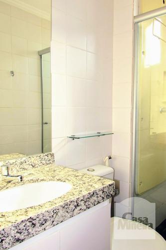 apartamento 2 quartos no padre eustáquio à venda - cod: 232844 - 232844