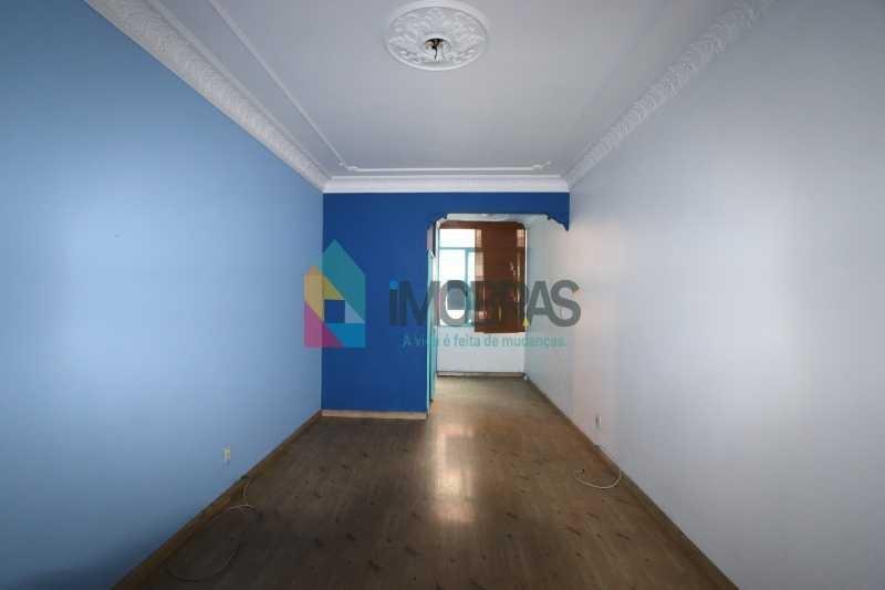 apartamento 2 quartos no posto 4 excelente oportunidade!! - cpap20859
