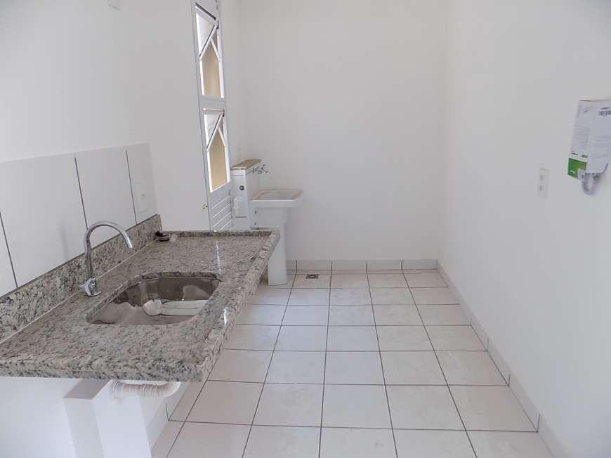 apartamento 2 quartos no praças golfe para venda no jardim tarraf ii em são josé do rio preto - sp - apa2449