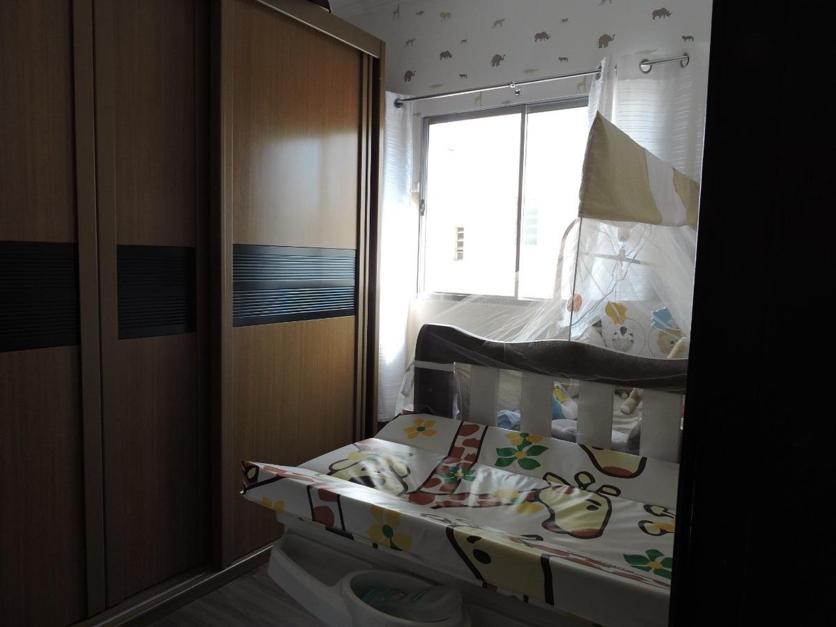 apartamento 2 quartos no recanto dos eucaliptos em mairinque