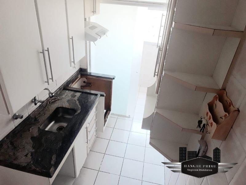 apartamento 2 quartos no tatuapé - ap00127 - 33310637