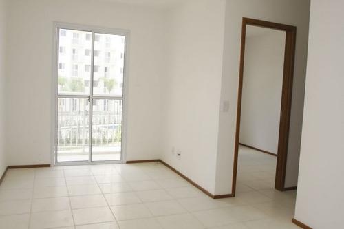 apartamento 2 quartos - norte parque