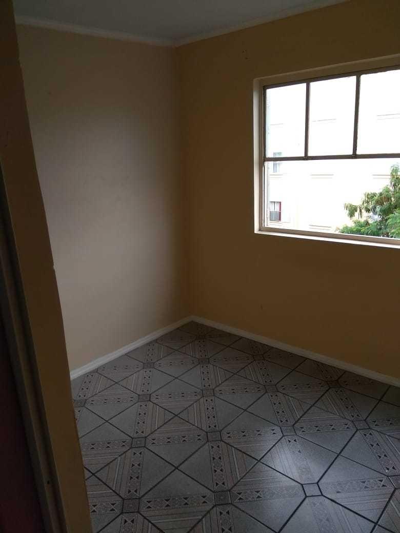 apartamento 2 quartos ótima localização