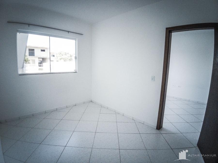 apartamento 2 quartos para aluguel mensal, príncipe - 8700