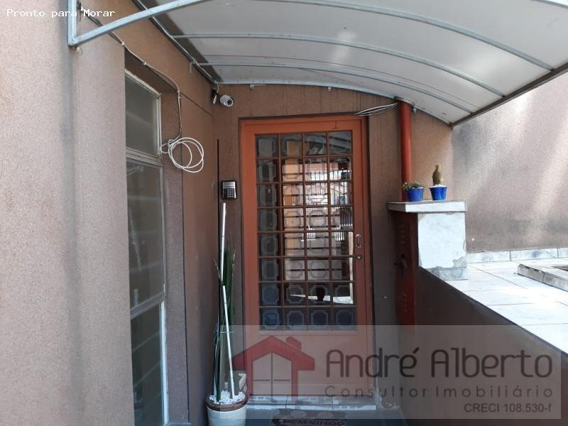 apartamento 2 quartos para venda em sorocaba, central parque sorocaba, 2 dormitórios, 1 banheiro, 1 vaga - 682_1-1475985