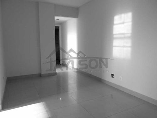 apartamento - 2 quartos - piedade - meap20898