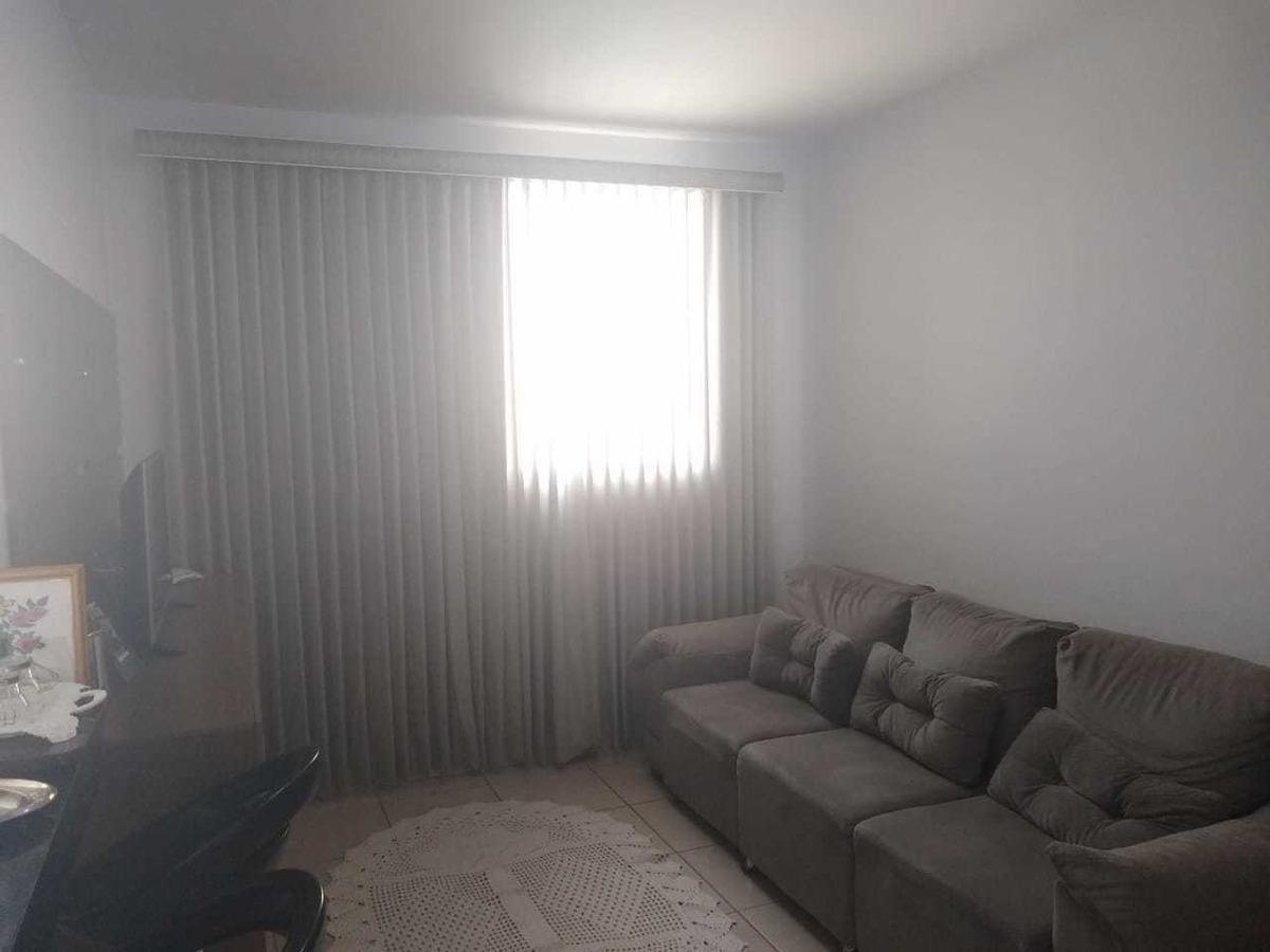 apartamento 2 quartos, prox a unip, armarios cozinha e banh
