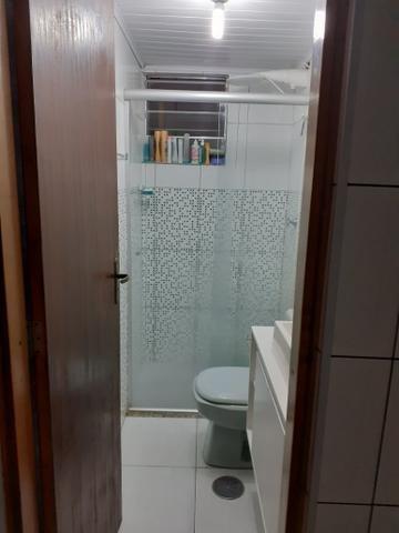 apartamento 2 quartos próx da estação monotrilho - av sapobe