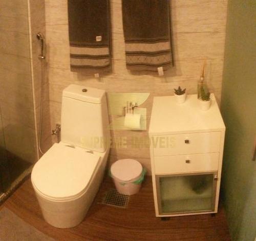 apartamento 2 quartos - recreio dos bandeirantes - vmc-70054