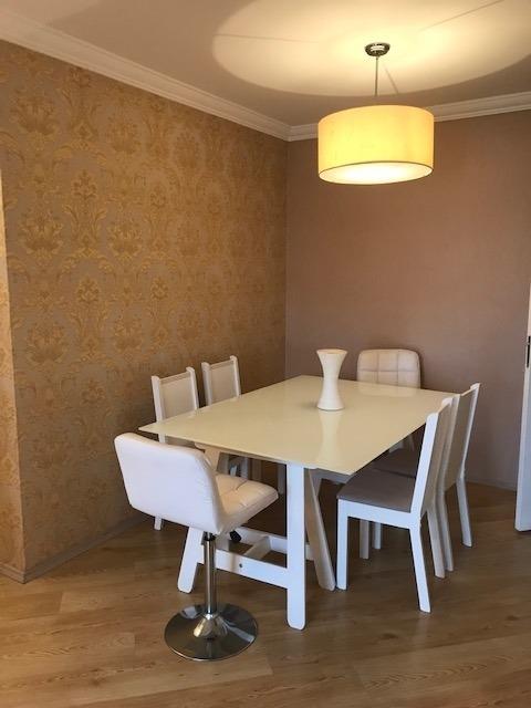 apartamento 2 quartos santo andré - sp - centro - rm348ap
