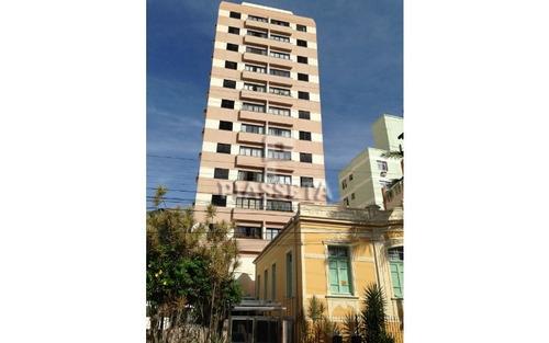 apartamento 2 quartos semi mobiliado andar alto vista pro mar centro florianópolis