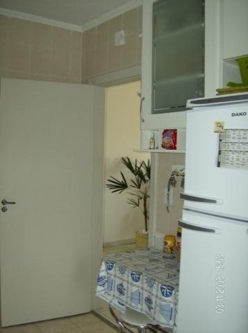 apartamento 2 quartos são josé dos campos - sp - jardim das industrias - a-349