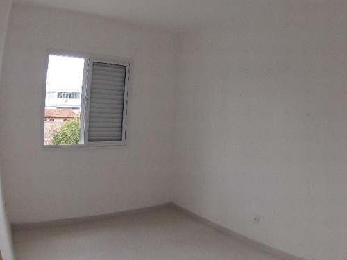 apartamento 2 quartos são josé dos campos - sp - jardim das industrias - a-396