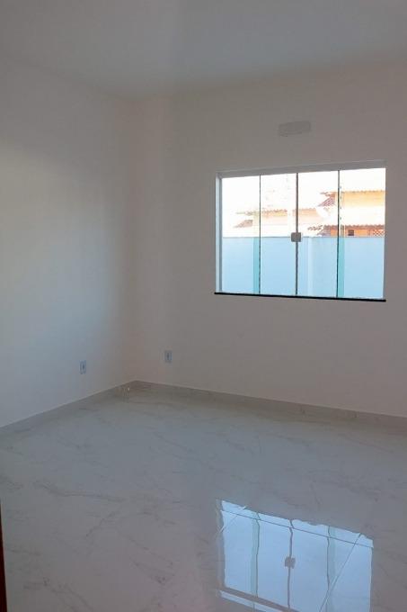 apartamento 2 quartos são pedro da aldeia - rj - centro - qga243