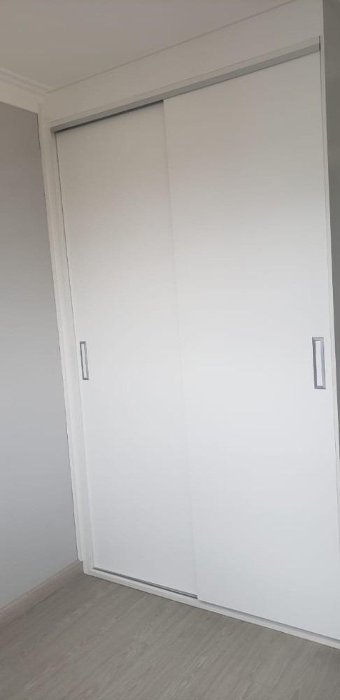 apartamento 2 quartos *spot lago dos patos*