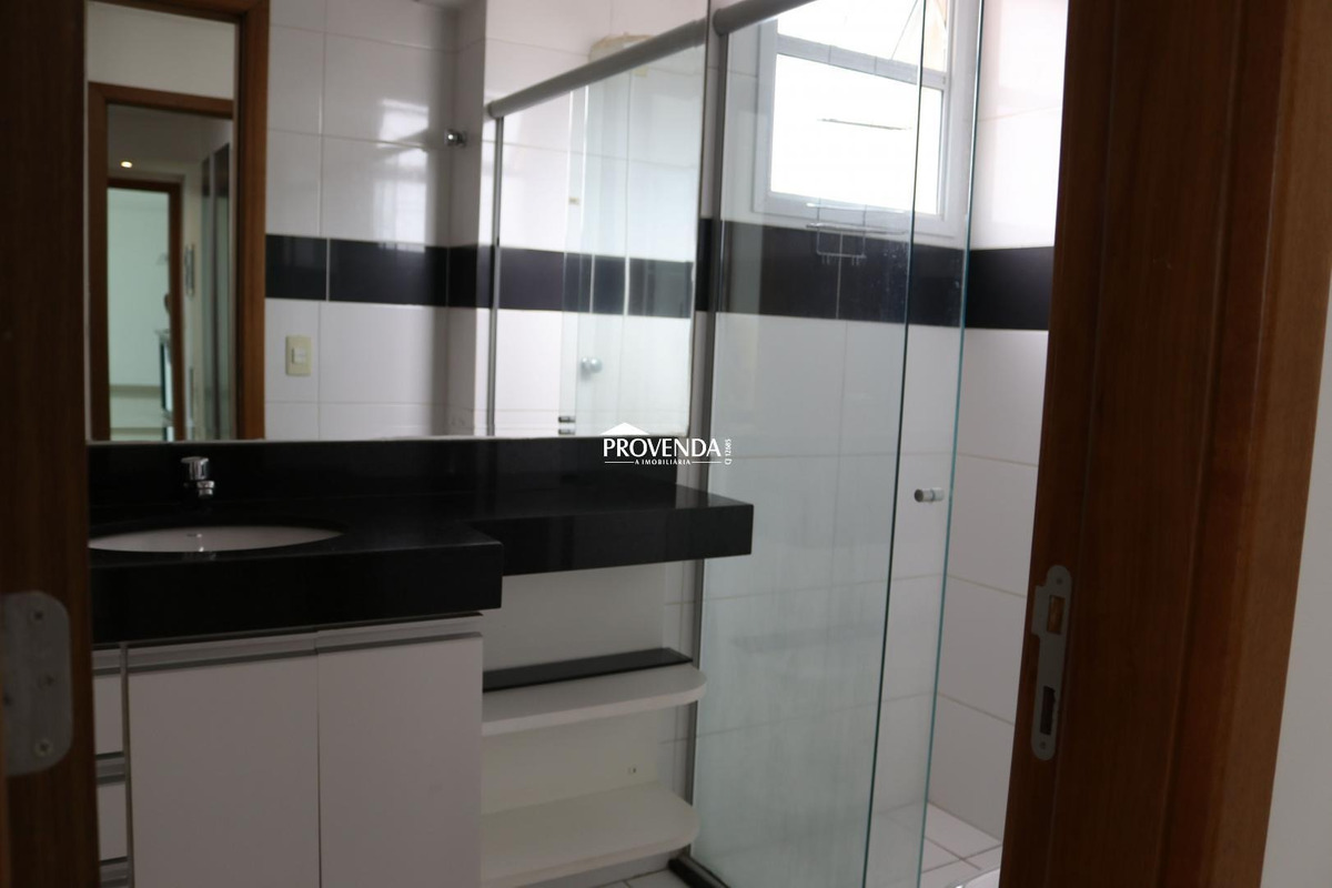 apartamento 2 quartos suites solar gran bueno setor serrinha - 5689