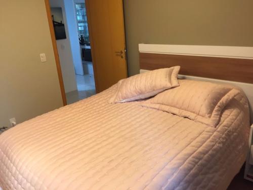 apartamento 2 quartos à venda, 2 quarto(s), belo horizonte/mg - 3082