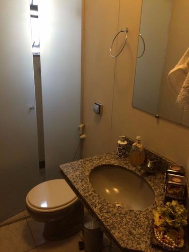 apartamento 2 quartos à venda, 2 quarto(s), belo horizonte/mg - 3653