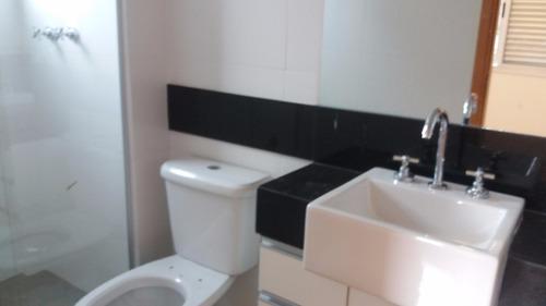 apartamento 2 quartos à venda, 2 quarto(s), belo horizonte/mg - 3780