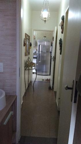 apartamento 2 quartos à venda, 2 quarto(s), belo horizonte/mg - 4168