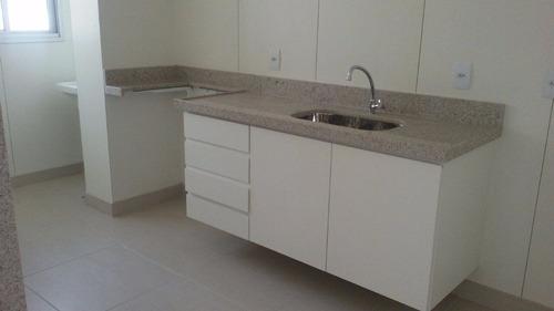 apartamento 2 quartos à venda, 2 quarto(s), belo horizonte/mg - 4269