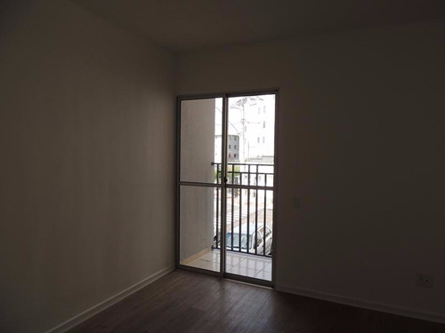 apartamento 2 quartos à venda, 2 quarto(s), belo horizonte/mg - 4391