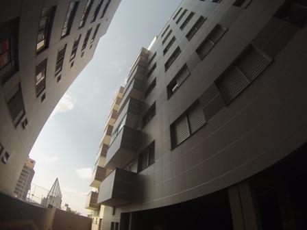 apartamento 2 quartos à venda, 2 quarto(s), belo horizonte/mg - 4428
