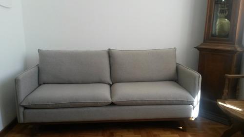 apartamento 2 quartos à venda, 2 quarto(s), belo horizonte/mg - 4718