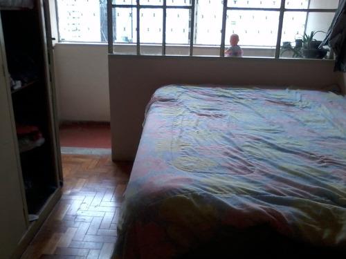 apartamento 2 quartos à venda, 2 quarto(s), belo horizonte/mg - 5147